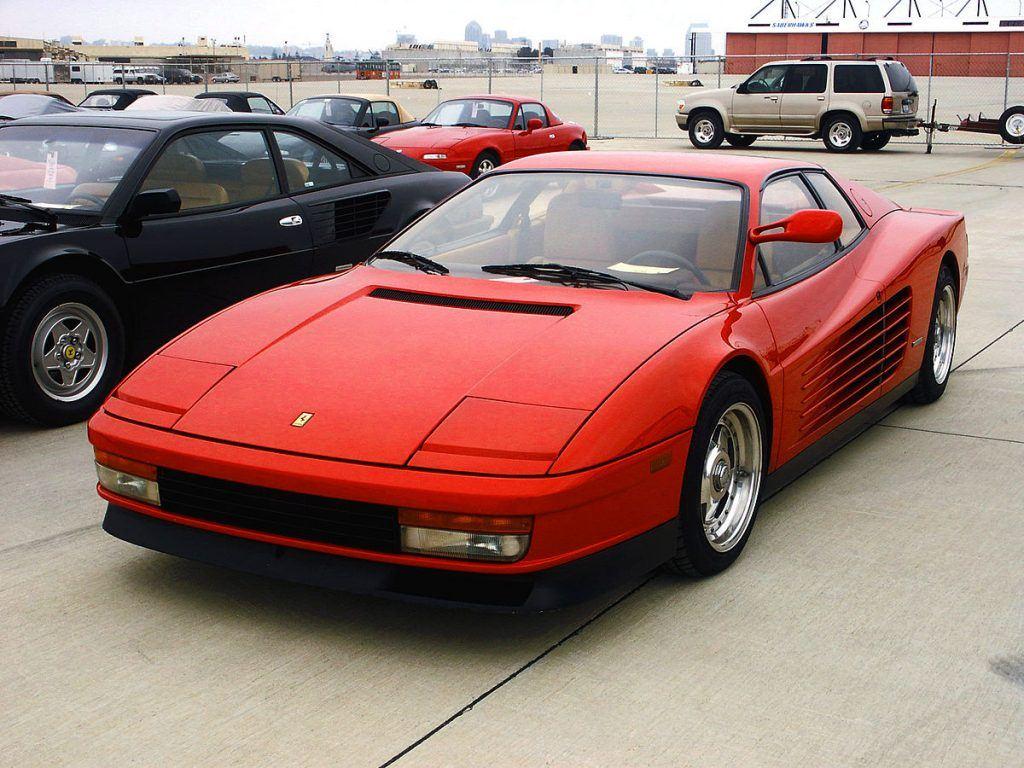 Ferrari_Testarossa
