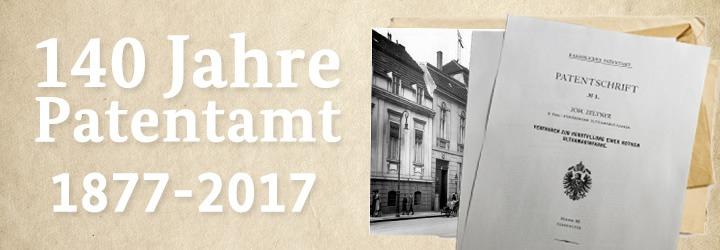 140_Jahre_Deutsches-Patent_und_Markenamt_DPMA