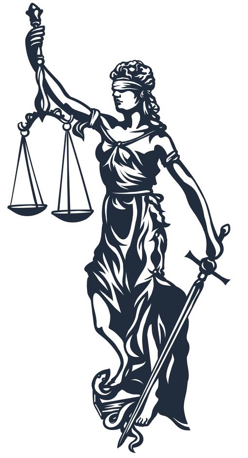 Justitia_Transparent_Fotolia