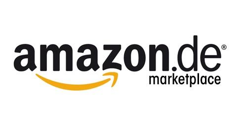 amazon-marketplace-logo