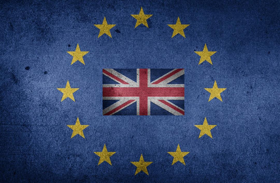 Flag-Britain-Exit