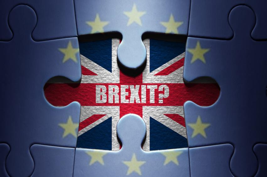 Auswirkungen-des-Brexits-fuer-eu-weites-geistiges-eigentum