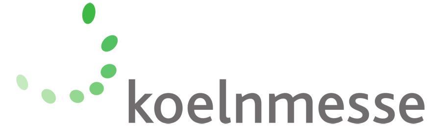 Cologne-Fair-Logo