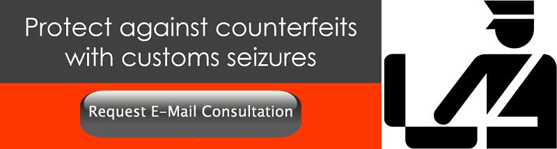 Counterfeit-Custom-Seizure-CtA