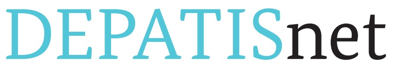 DEPATISnet_Logo