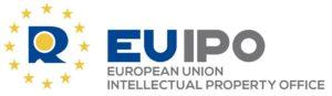 EUIPO-Logo