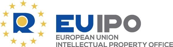 EUIPO-Logo-Claim