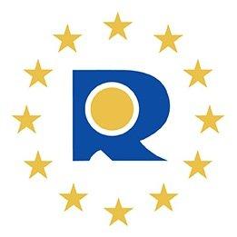 EUIPO_Logo-noclaim