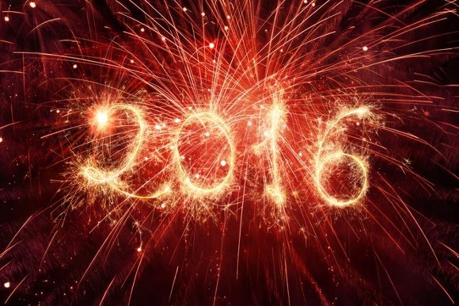 Feuerwerk_2016_GROSS.jpg