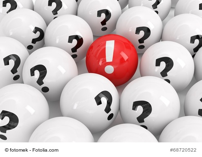Patentanmeldung Recherche mit oder ohne Anwalt