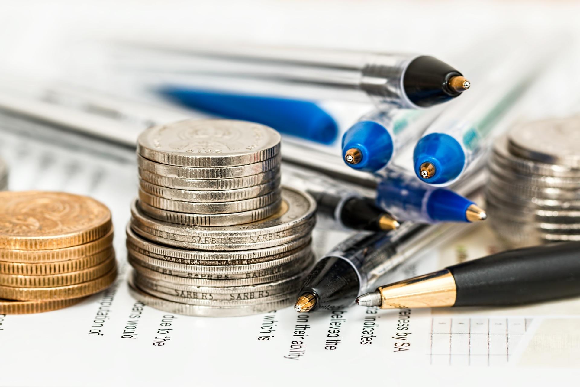 Geld-Kosten-Preis-IR-Marke-Markenanmeldung