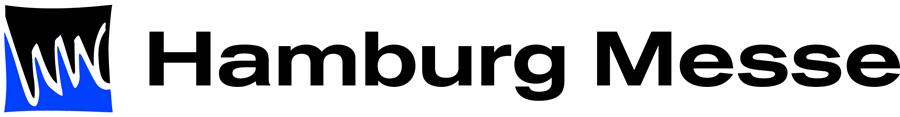 Hamburg-Fair-Logo