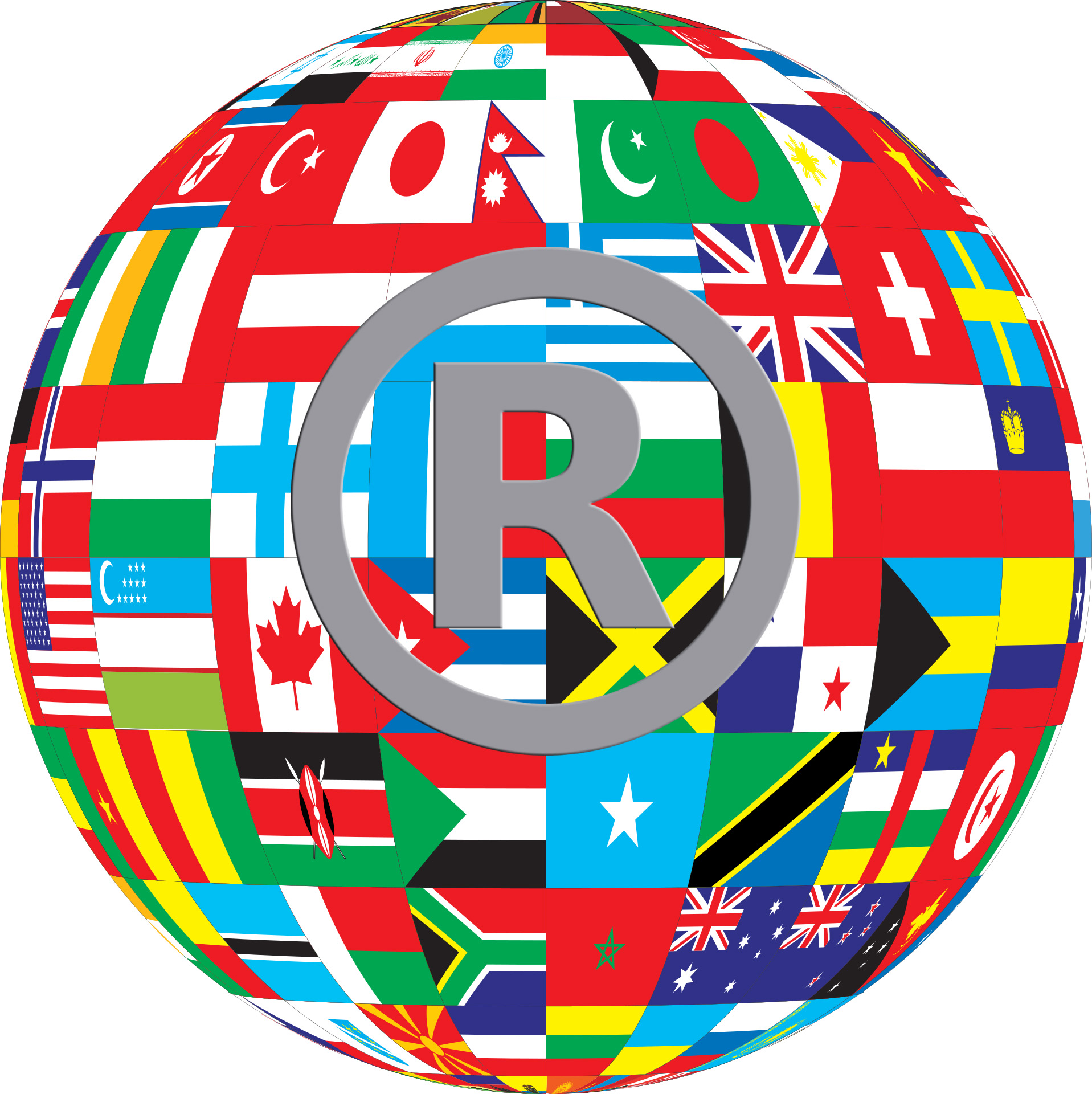 IR-Marke-International-Registered-Trademark