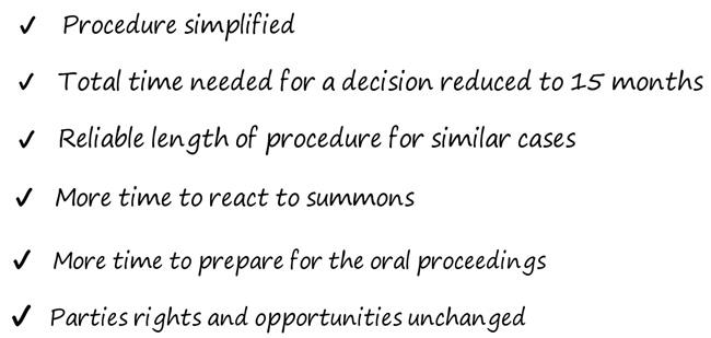 Key-Facts-Opposition-Procedure-EPO