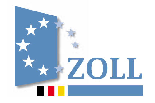 Logo-Zoll-DE