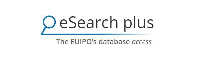 Logo eSearch plus