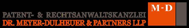 Logo_LLP_Ger.png