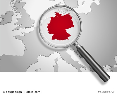 Lupe_Deutschland.jpg