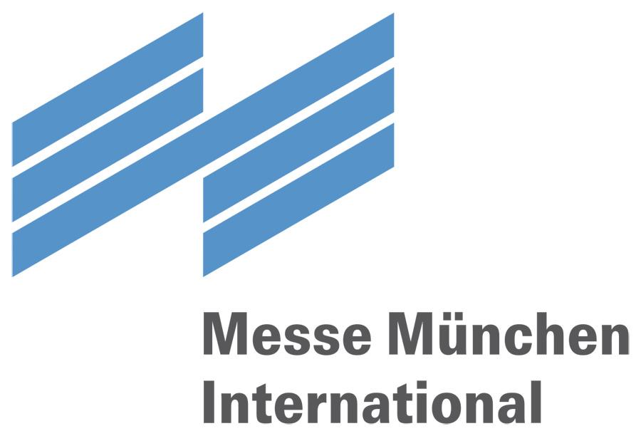 Munich-Fair-Logo
