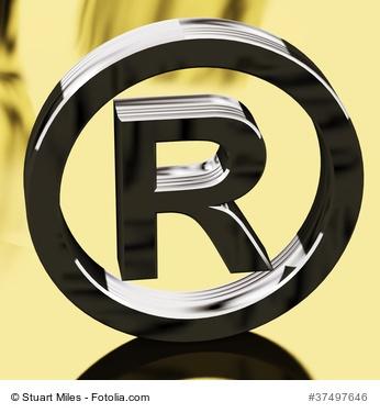 file a trademark, trademark application