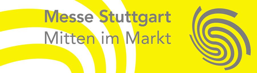 Stuttgart-Fair-Logo