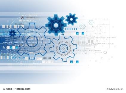 Software zum Patent anmelden
