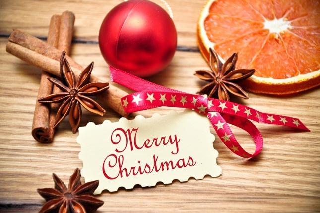 Weihnachtsgruesse_Englisch_GROSS.jpg