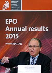 EPO-Annual-Report-Press-Conference