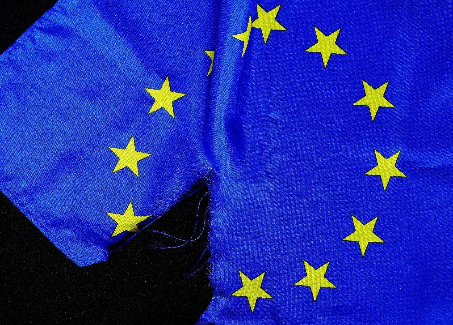 brexit-great-britain-europe-geistiges-eigentum