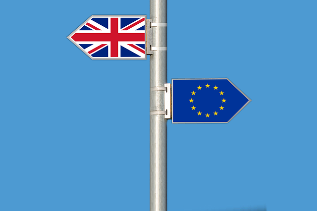 brexit-signs-europa-uk