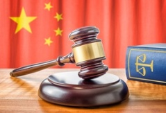 chinesisches_Recht_Fotolia_85995859_XS.jpg