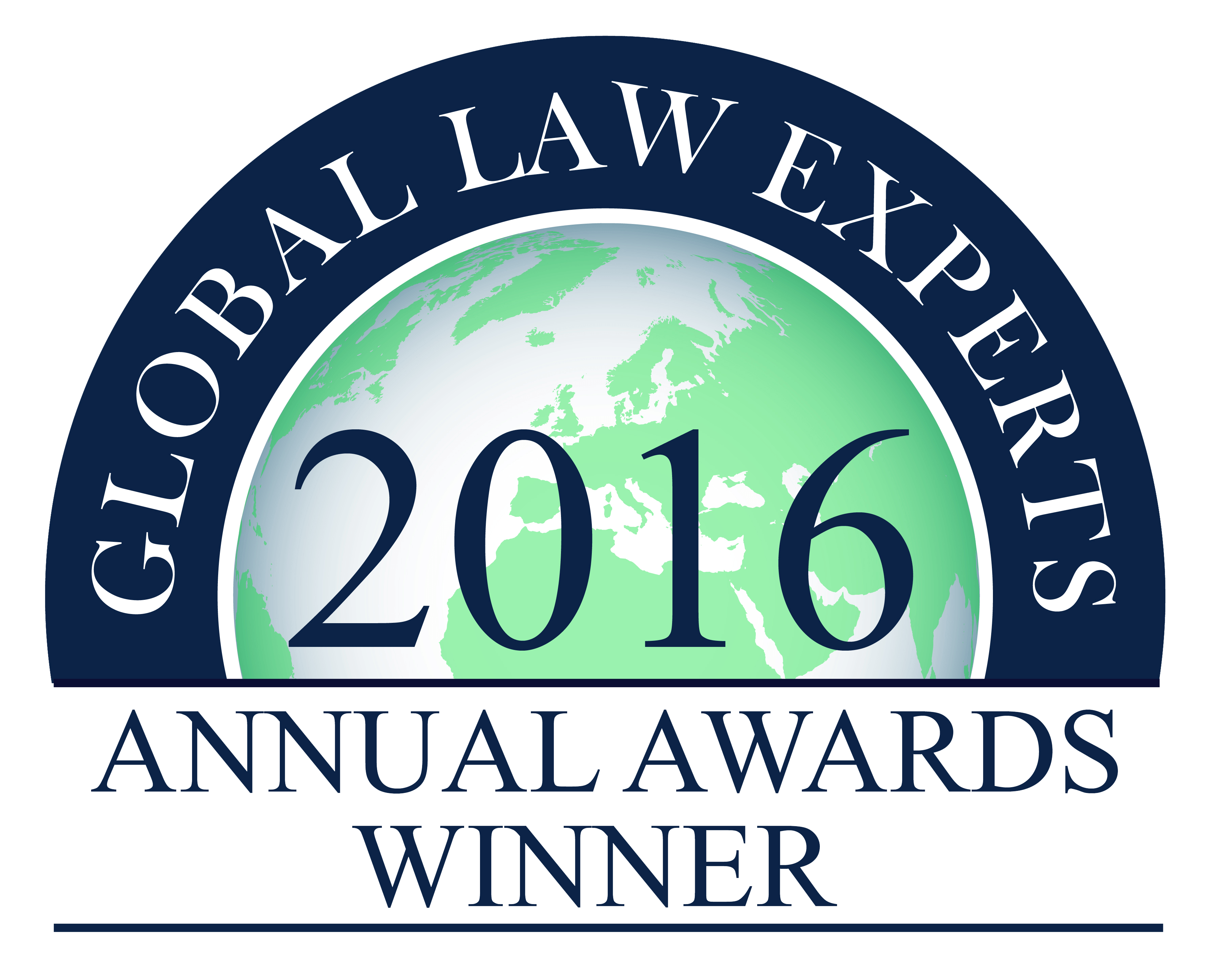 2016-gle-annual-awards-winners_png