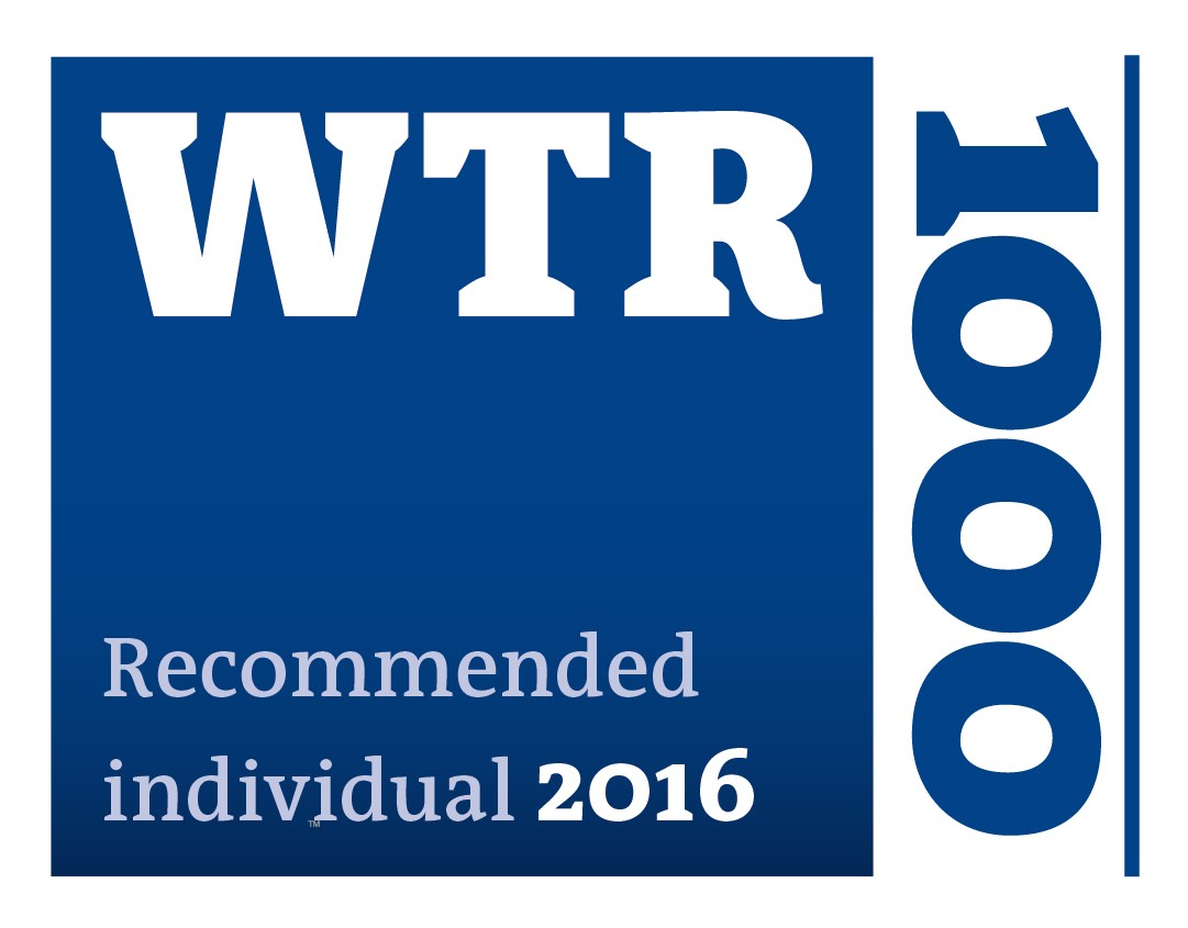 wtr-recommended-individual-2016