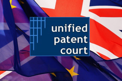 Brexit: United Kingdom to continue on ratification course for UPC