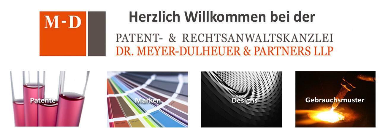 Kanzlei Meyer-Dulheuer LLP