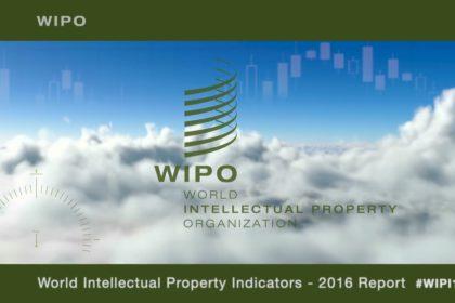 wipo_world_intellectual_property_idicators_report_2016