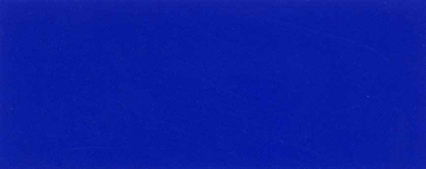 Farbmarke Nivea-Blau