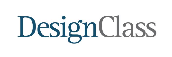 DesignClass-Logo