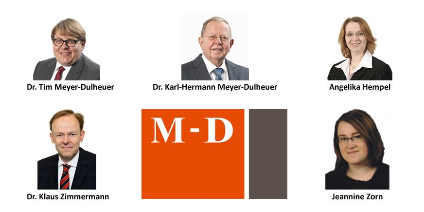 Unsere-Anwaelte-DrMeyerDulheuerPartnersLLP