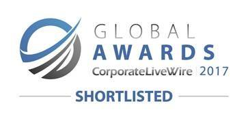Corporate_LiveWire_2017_Global-Awards_Shortlist
