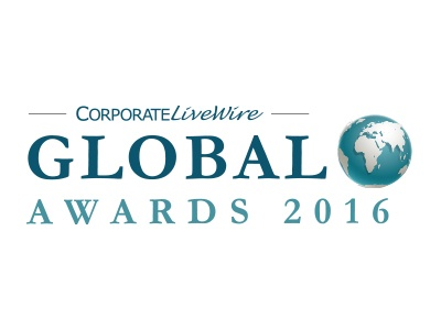 Corporate_Livewire_Global_Awards_2016