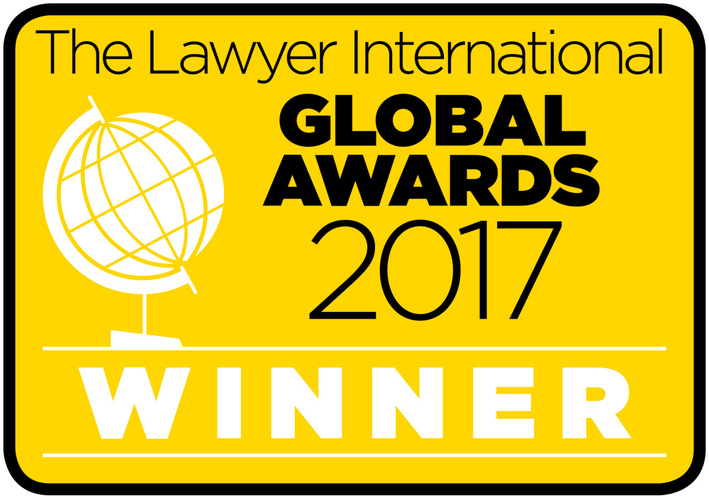 The-Lawyer-International-Global-Award-Winner-2017