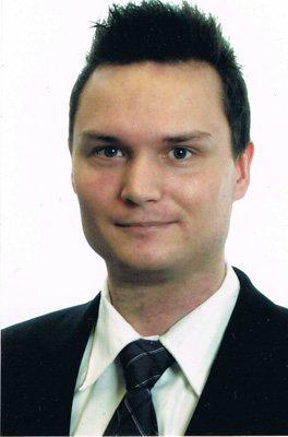 Marc-Ensslen-MEN-DrMeyerDulheuerPartnersLLP