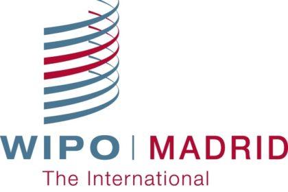 WIPO-Madrid-system-JPG