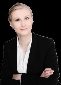 Claudia Göpfert