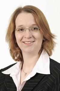 Angelika Hempel M-D LLP