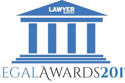 Legal_Awards_2017