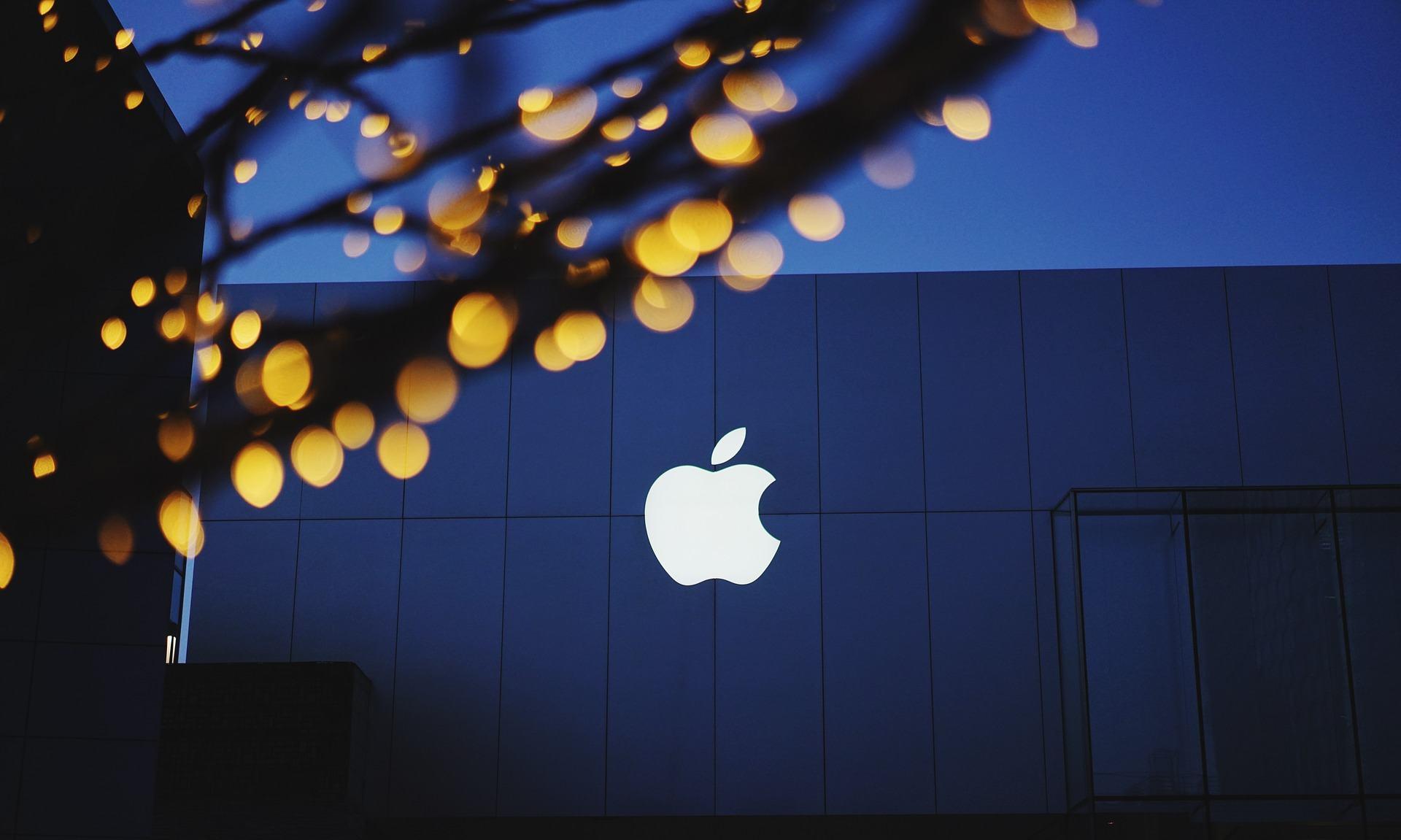 Apple_Marke