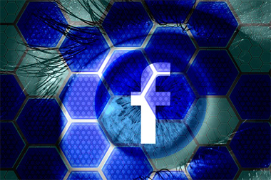 Facebook Fanpages