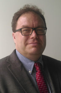 Dr. Gilles Reiss-Hürlimann